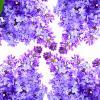 Цветы 138